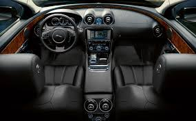 bentley spur interior bentley flying spur vs xj jaguar forums jaguar enthusiasts forum