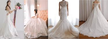 wedding gown designs awesome wedding dress designer contemporary styles