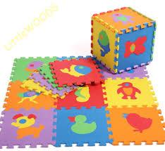 tappeti puzzle bambini puzzle tappeto bambini idee di immagini di casamia