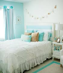 best 25 beach bedroom decor ideas on pinterest beach themed