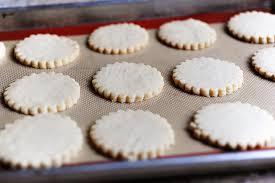 my favorite christmas cookies the pioneer woman