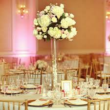 centerpieces for weddings flower centerpieces for wedding reception magnificent