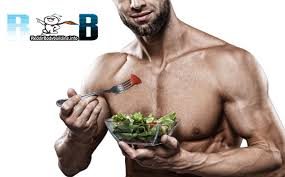 bodybuilding cutting diet reddit bodybuilding