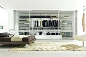 interior design home accessories dressing room ideas boutique size of home accessories walk in