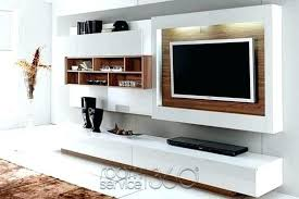entertainment centers for living rooms modern entertainment center 314 modern entertainment units modern