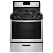 what time does black friday start at home depot whirlpool ranges appliances the home depot