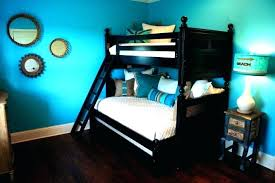 blue and black bedroom ideas teal and black room damask bedding xecc co