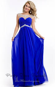 117 best prom images on pinterest formal dresses chiffon prom