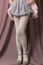 cute stockings cute elegant and pretty printed tights and stockings bonbonbunny