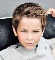 haircuts for 8 year old boys the 25 best kid haircuts ideas on pinterest toddler boys
