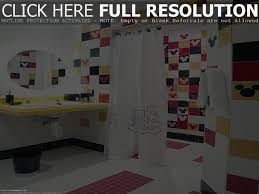 disney bathroom ideas bathroom disney bathroom accessories design ideas fresh