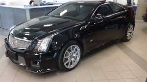 cadillac cts 2011 for sale brand 2011 cadillac cts v for sale in oshawa only 59 900