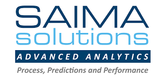qlik busque un partner de soluciones de business intelligence
