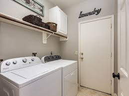 your home what would you change laundry room off garage