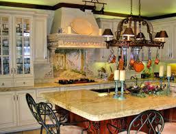 custom kitchen cabinet ideas