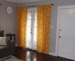 yellow and blue kitchen curtains curtains yellow striped shower curtain white and yellow curtains