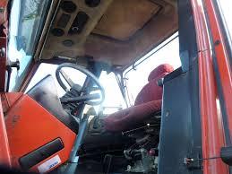 venta de fiat 180 90 manual getribe tractores de ruedas de polonia