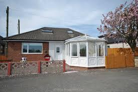 property for sale windeyedge cottage crosshouse ka2 0bx