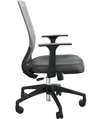 Chaise De Bureau Alinaca Chaise De Racunion Bureau Veritas Logo Chaise Bureau Fly