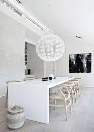 illuminazione sala da pranzo tavolo da pranzo buio impara a scegliere la giusta illuminazione