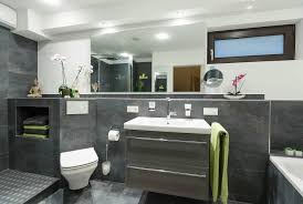 Badezimmer Umbau Ideen Badezimmer Renovieren Vorher Nachher Renovieren Ideen Bad Kueche