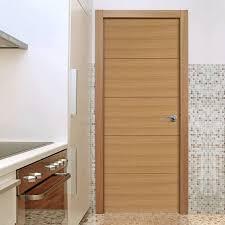 Interior Veneer Doors 58 Best P M Mendes Doors Images On Pinterest Indoor