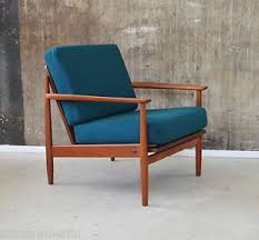Best Sofa Images On Pinterest Sofa Sofas And Armchairs - Danish design sofas