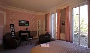 chambre d hote yvelines les tourelles de thun chambre d hote meulan en yvelines