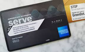 prepaid credit cards for reloadable prepaid cards for business cathodic ce86354b8928