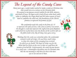 candy story the legend of the candy free printable and a giveaway