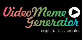 Video Meme Generator - video meme generator apps on google play