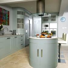 island extractor fans for kitchens island extractor hoods for kitchens cooker island extractor
