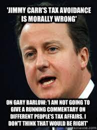 David Cameron Memes - david cameron hypocrite david cameron pinterest illuminati