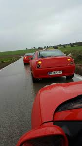 25 best fiat coupe ideas on pinterest fiat 850 fiat cars and
