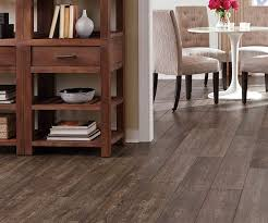 Laminate Flooring Las Vegas Laminate Floor Covering Factory Outlet