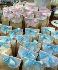 baby shower favor ideas baby shower favors shower favors baby shower favors