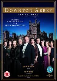 Seeking Season 3 Dvd Series The Sporadic Chronicles Of A Beginner