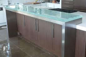 Modern Kitchen Countertops by Countertops Kitchen Countertops Glass Countertops Modern