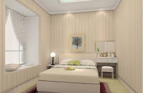 lights for bedroom ceiling bedroom ceiling lights for more beautiful interior