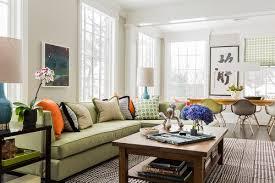 home design boston interior designer boston home design ideas