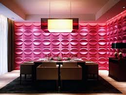 red nuance red dining room sets extraordinary romantic lighting