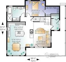 mezzanine floor plan house awesome mezzanine floor plan house mezzanine and attic designs