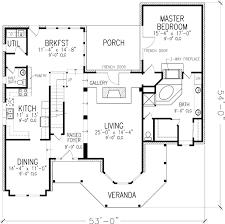 classic floor plans pictures classic floor plans free home designs photos