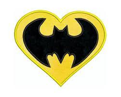 batman valentines 212 best valentines day images on valantine day