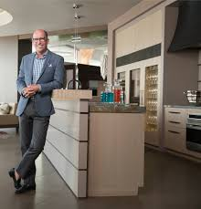 atlanta kitchen designer matthew quinn is atlanta u0027s king of kitchens atlanta magazine