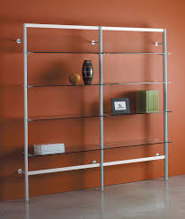 Home Decorators Shipping Coupon Floor Mounted Desk Partition Acrylic Fluowall Open Space Office