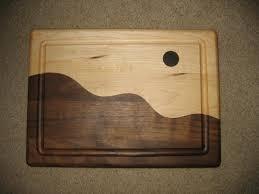 Cool Cutting Board Designs Unique Cutting Boards U2013 Home Design And Decorating