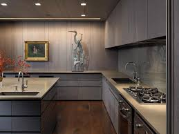 Kitchen Colors With Black Cabinets Feng Shui Kitchen Paint Colors Pictures U0026 Ideas From Hgtv Hgtv