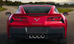 corvette z06 spec chevrolet chevrolet corvette z06 drive review not just smoke