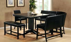 jcpenney dining room sets jcpenney chairs recliner furniture dining room tables patio